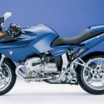 BMW-R-1100S