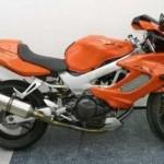 Honda-VTR1000F-FireStorm
