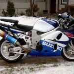 Suzuki-TL1000R-2002