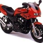 Yamaha-FZ400-Fazer-97