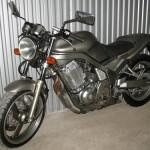 Yamaha-SRX-400-600