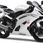 Yamaha-YZF-R6