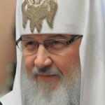 patriarh-mnogodetniy