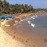 indiya-statistika-turizm