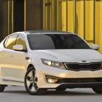kia-optima-hybrid-1jpg_small