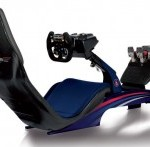 playseat_f1_redbull_rear_1