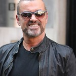 george-michael-pic-rex-features
