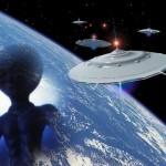 inoplanetayne