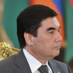 prezid-turkmen