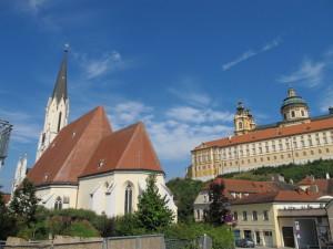 klosternoyburg16